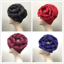 Compare prices on Nigerian <b>Gele Headtie</b> Sego Cotton - shop the ...