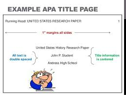 term paper cover page template happytom co Research Paper Title Page YouTube YouTube Research Paper Title