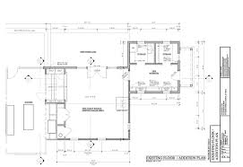 Mr  Blandings Builds His Dream House  Plans  FinallyPlans  Finally