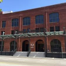 photo of adobe systems incorporated san francisco ca united states adobe san francisco office
