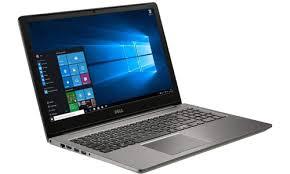 <b>Ноутбук Dell Vostro 3590</b> Core i5 10210U/8Gb/1Tb/Intel UHD 620 ...