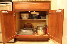 photos kitchen cabinet organization:  simple shelf organizer  simple shelf organizer  simple shelf organizer