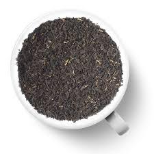 <b>Черный чай</b>