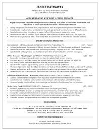 healthcare medical resumesample resume for medical receptionist office manager resume examples office manager resume skills by medical administration resume examples medical administration resume