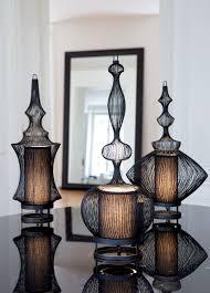 combination asian pendant lights sample wonderful inside lamp candle group houzz uk asian lighting
