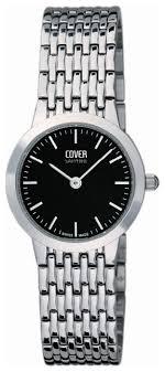 Наручные <b>часы COVER Co125</b>.<b>01</b> — купить по выгодной цене на ...