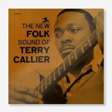 <b>Terry Callier</b> – Craft Recordings
