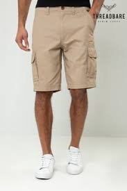 <b>Mens Casual Shorts</b> | <b>Mens</b> Smart <b>Casual Shorts</b> | Next UK