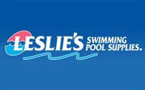 Buy Leslie's Pool Supplies Discount Gift Cards   GiftCard.net
