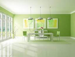 small space office design models elegant small dining room home design ideas for small dining room bedroom office combo decorating simple design