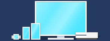 What do the <b>720p</b>, 1080p, 1440p, 2K, 4K resolutions mean? What ...