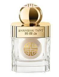<b>Shanghai Tang Gold Lily</b> & Spring Jasmine Perfume Reviews ...
