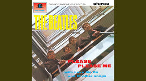 Please <b>Please Me</b> (Remastered 2009) - YouTube