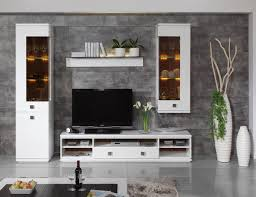 Modern Living Room Sets For How To Choose Living Room Furniture Properly Home And Garden