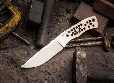 Клинки для <b>ножей</b> в интернет-магазине «Ясный Сокол» | Купить ...