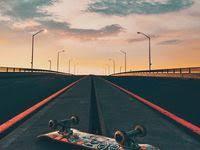 <b>Скейтборд</b>: лучшие изображения (97) в 2020 г. | <b>Скейтборд</b> ...