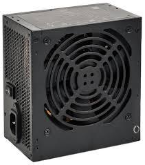 <b>Блок питания Deepcool DN450</b> 450W — купить по выгодной цене ...