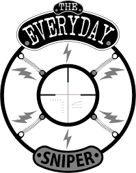 The Everyday Sniper Podcast