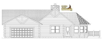 Nc House Plan   Free Online Image House Plans    Camillo Property Floor Plan on nc house plan
