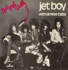 <b>Jet Boy</b> - Wikipedia