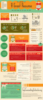 best images about infographic resume fun resume 17 best images about infographic resume fun resume tips infographic resume and creative resume