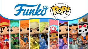 ≡ Коллекционная <b>фигурка Funko POP</b>! <b>Rides</b>: Dumb and Dumber ...