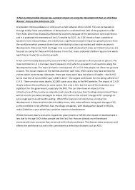 economics and advertising essay homework academic service economics and advertising essay
