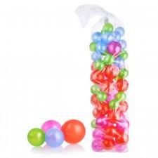 <b>Мячи</b> резиновые, ПВХ, <b>пластмассовые</b> для детей оптом с ...