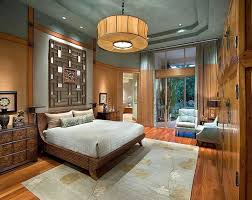gallery for asian inspired bedrooms asian inspired lighting