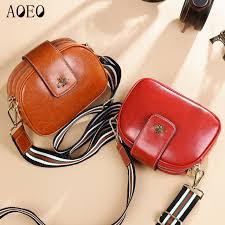 <b>AOEO</b> Official Store - Amazing prodcuts with exclusive discounts on ...