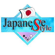 <b>Japanese Style</b> - YouTube