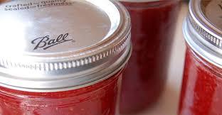 Strawberry <b>Jam</b> | Allrecipes