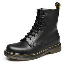 Aliexpress.com : Buy 2019 Boots Women <b>Genuine</b> Leather Shoes ...