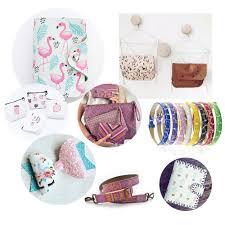 Xugar accessories <b>22*30cm</b> fruit Summer Ice Cream Printed <b>faux</b> ...