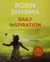 buy daily inspiration book online at low prices in daily buy daily inspiration book online at low prices in daily inspiration reviews ratings in