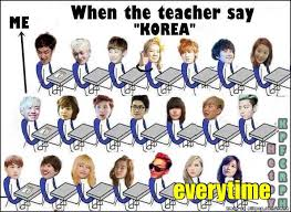 True. Accurate. Right. Correct. Verifiable | allkpop Meme Center via Relatably.com