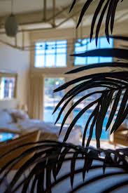 australia airbnb finger wharf loft at woolloomooloo sydney airbnb sydney