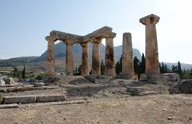 Αποτέλεσμα εικόνας για korinthos