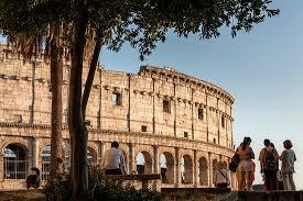 Топ 10: свадебные отели Рима 2020 года - Tripadvisor