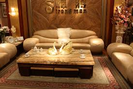 lounge decoration statue full imagas living room tables design ideas uncategorized royal look with artistic walls royal home office decorating