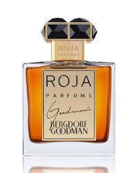 Exclusive <b>Goodman's Roja</b> Parfum 50 mL in 2019 | Gift Ideas ...