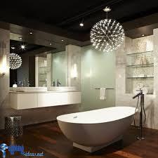 bathroom light fittings elegant bathroom with lovely hanging chandelier bathroom light fixtures ideas hanging