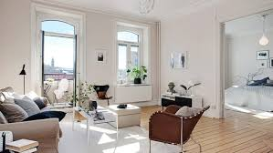 living room taipei woont love: living like in sweden living like in sweden t living like in sweden