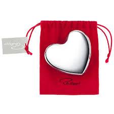 <b>Антистресс Heart Sound</b>, цена — 699.00 рублей, артикул — , под ...