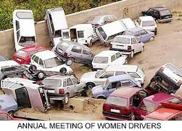 Image result for WOMEN DRIVING