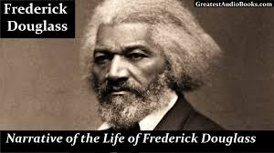frederick douglass full audiobook greatest audio books a frederick douglass full audiobook greatest audio books a narrative of the life of