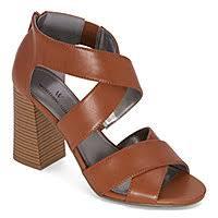 <b>Women's Heels</b>   <b>High Heels</b>, Wedges, & Flats   JCPenney