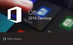 Αποτέλεσμα εικόνας για Office 2016