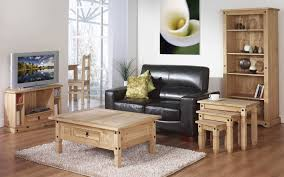 living room interior astounding natural eucalyptus wood flooring also nuloom small white rubber shag rug and best solid wood furniture brands
