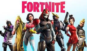 Fortnite update 9.41 patch notes: Surprise download released by ...